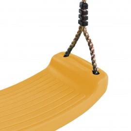 Hinta - Hintalap sárga