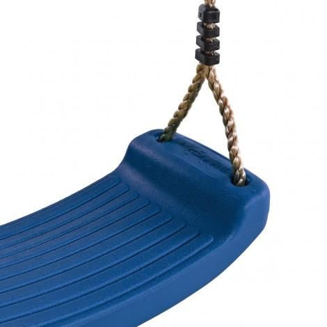 Hinta - Hintalap kék