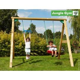 Jungle Gym Swing hintaállvány