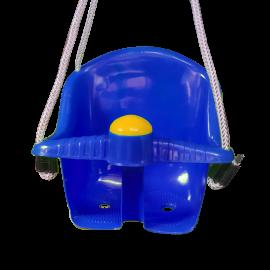 Hinta - M.C. bébi hinta kék