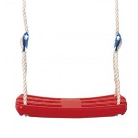 Hinta - Jungle Gym Swing Seat Kit hinta